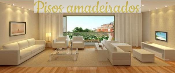 Construindo minha casa clean duvida da leitora dicas de for Azulejo para pared de sala