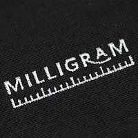 STUDIO MILLIGRAM