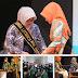 Salembur, Peningkatan Budaya Literasi Masyarakat di Kabupaten Bandung