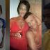 Lapa-BA: 4 pessoas da mesma família morem afogadas no Rio São Francisco.