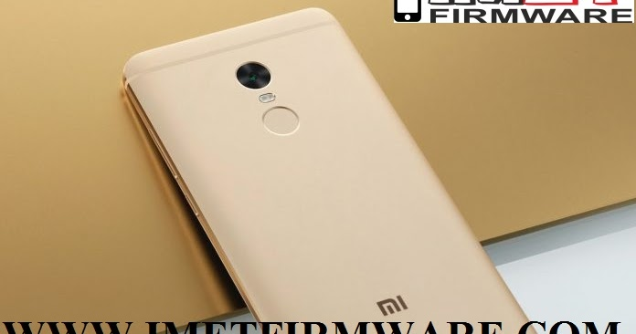 How To Flash Redmi Note 3 Stock Rom | CaraNgeflash