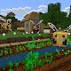 Minecraft PE 1.14.1.5 (Sin licencia y con Xbox Live)