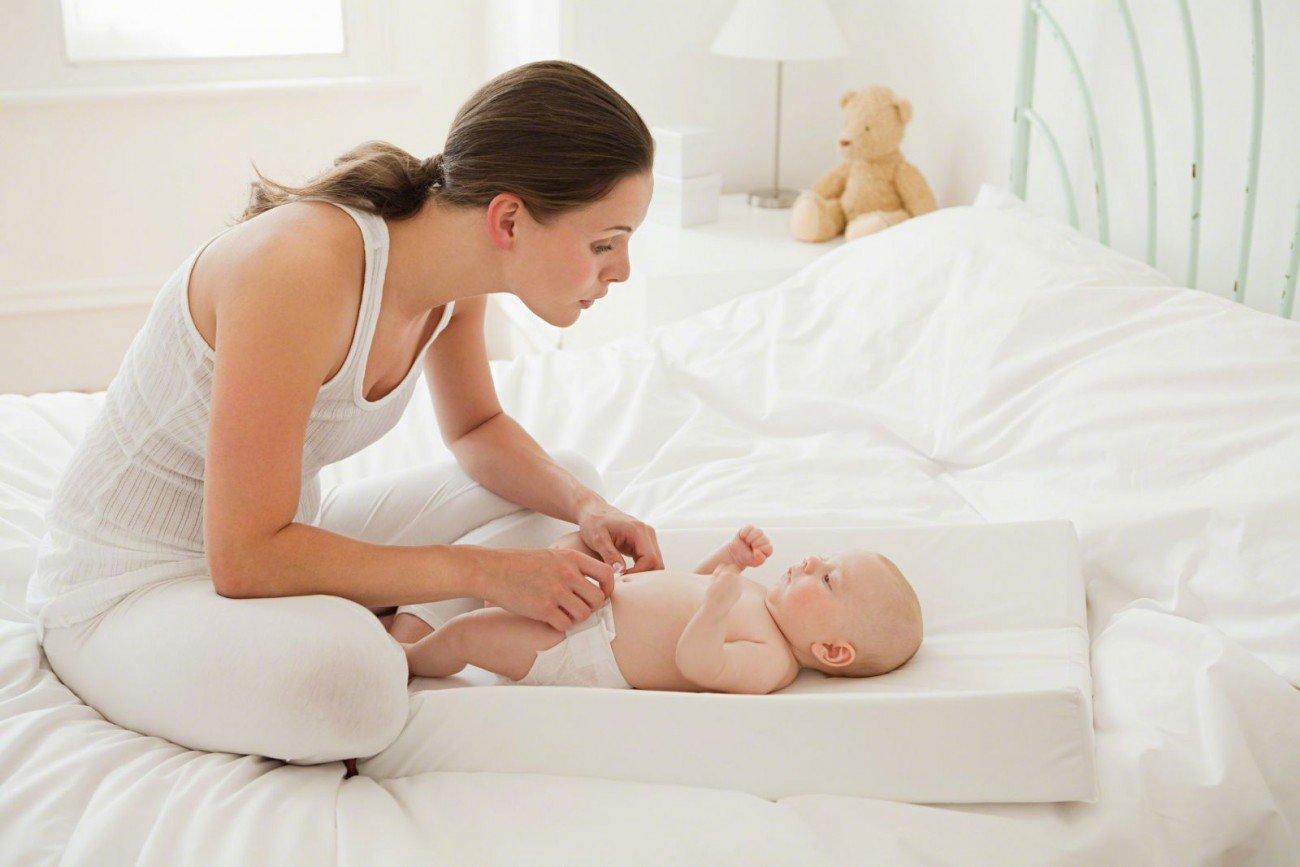 Kinh nghiệm ở cữ sau sinh các Mẹ nên biết