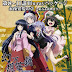 [BDMV] Gensou Mangekyou ~The Memories Of Phantasm~ Vol.04 [190804]