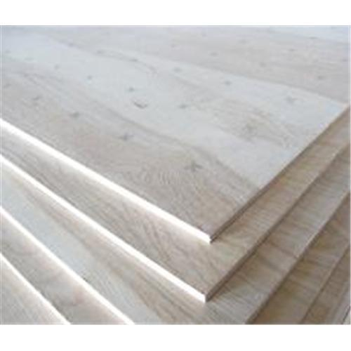 CDX Plywood: Using CDX Subfloor For Laminate Flooring