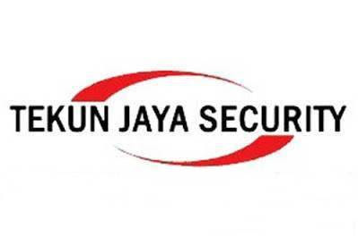 Lowongan PT. Tekun Jaya Security Pekanbaru Juni 2019