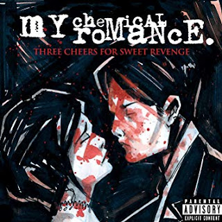 my-chemical-romance-famous-last-word-m4a