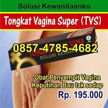 cara merapatkan vagina yang diminati