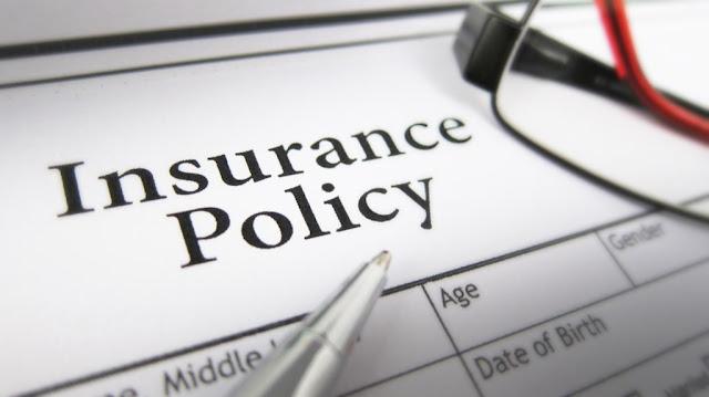 Insurance Kya Hai