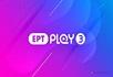 ertplay-3-live