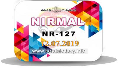 "KeralaLottery.info, ""kerala lottery result 12 07 2019 nirmal nr 129"", nirmal today result : 12-07-2019 nirmal lottery nr-129, kerala lottery result 12-7-2019, nirmal lottery results, kerala lottery result today nirmal, nirmal lottery result, kerala lottery result nirmal today, kerala lottery nirmal today result, nirmal kerala lottery result, nirmal lottery nr.129 results 12-07-2019, nirmal lottery nr 129, live nirmal lottery nr-129, nirmal lottery, kerala lottery today result nirmal, nirmal lottery (nr-129) 12/7/2019, today nirmal lottery result, nirmal lottery today result, nirmal lottery results today, today kerala lottery result nirmal, kerala lottery results today nirmal 12 7 19, nirmal lottery today, today lottery result nirmal 12-7-19, nirmal lottery result today 12.7.2019, nirmal lottery today, today lottery result nirmal 12-07-19, nirmal lottery result today 12.7.2019, kerala lottery result live, kerala lottery bumper result, kerala lottery result yesterday, kerala lottery result today, kerala online lottery results, kerala lottery draw, kerala lottery results, kerala state lottery today, kerala lottare, kerala lottery result, lottery today, kerala lottery today draw result, kerala lottery online purchase, kerala lottery, kl result,  yesterday lottery results, lotteries results, keralalotteries, kerala lottery, keralalotteryresult, kerala lottery result, kerala lottery result live, kerala lottery today, kerala lottery result today, kerala lottery results today, today kerala lottery result, kerala lottery ticket pictures, kerala samsthana bhagyakuri"