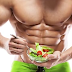 5 Best Foods That Promote Muscle Growth and Definition- Health Tips