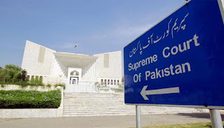 isi-work-within-law-said-sc-pakistan