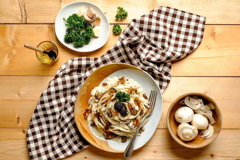 7 makanan sahur buat anda kenyang lebih lama