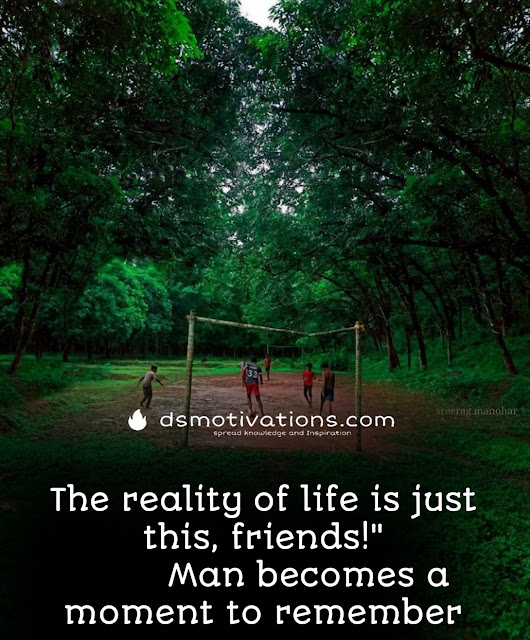 200+ Best Life Quotes   Life Quotes in English   Inspirational life throughts - dsmotivations