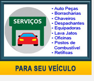 https://comerciodeiguaracy.blogspot.com/search/label/PARA%20SEU%20VE%C3%8DCULO?&max-results=500