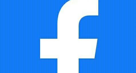 Hanyoyin da zakabi domin kare Facebook account dinka