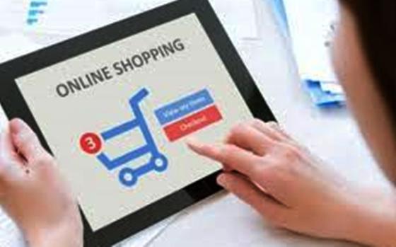 bisnis online di jaman now