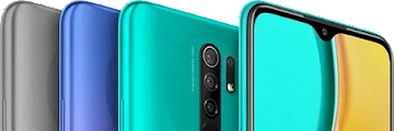 Xiaomi Redmi 9 Full Specifications, Price in India , Launch Date in India