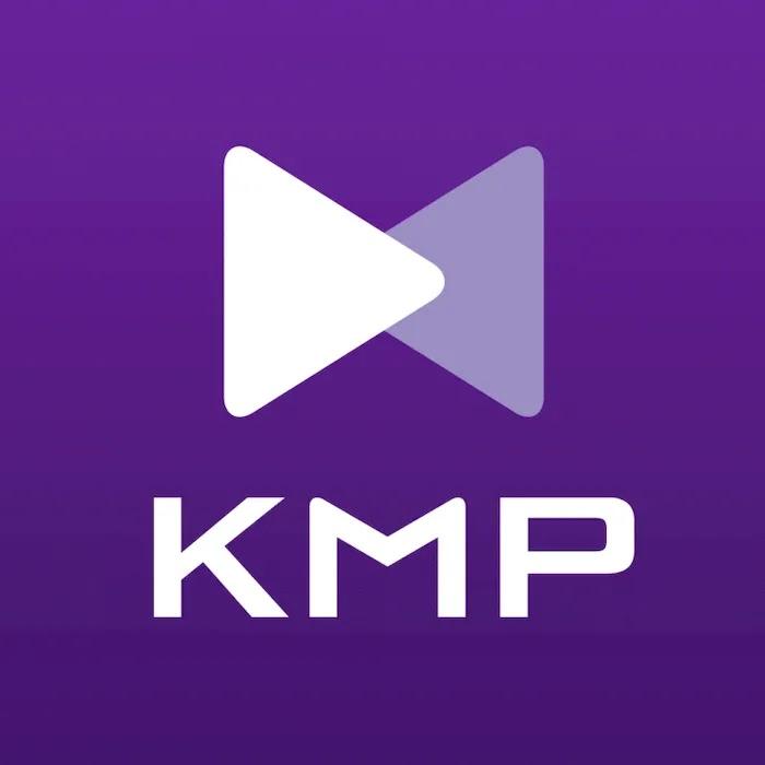 Best Video Player Program KM Player Next