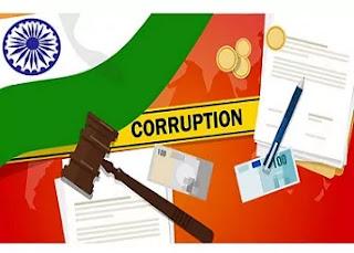 Corruption-in-hindi