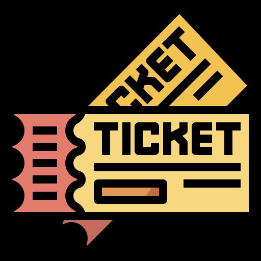 Tiket Layananku