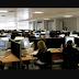 ΟΑΕΔ-Δημόσιο: «Κλείδωσε» η ημερομηνία για 5.500 προσλήψεις σε δέκα υπουργεία (έγγραφο)