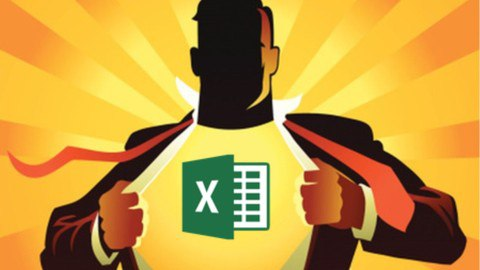Excel for Beginners [Free Online Course] - TechCracked