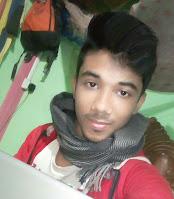 Romy Khan