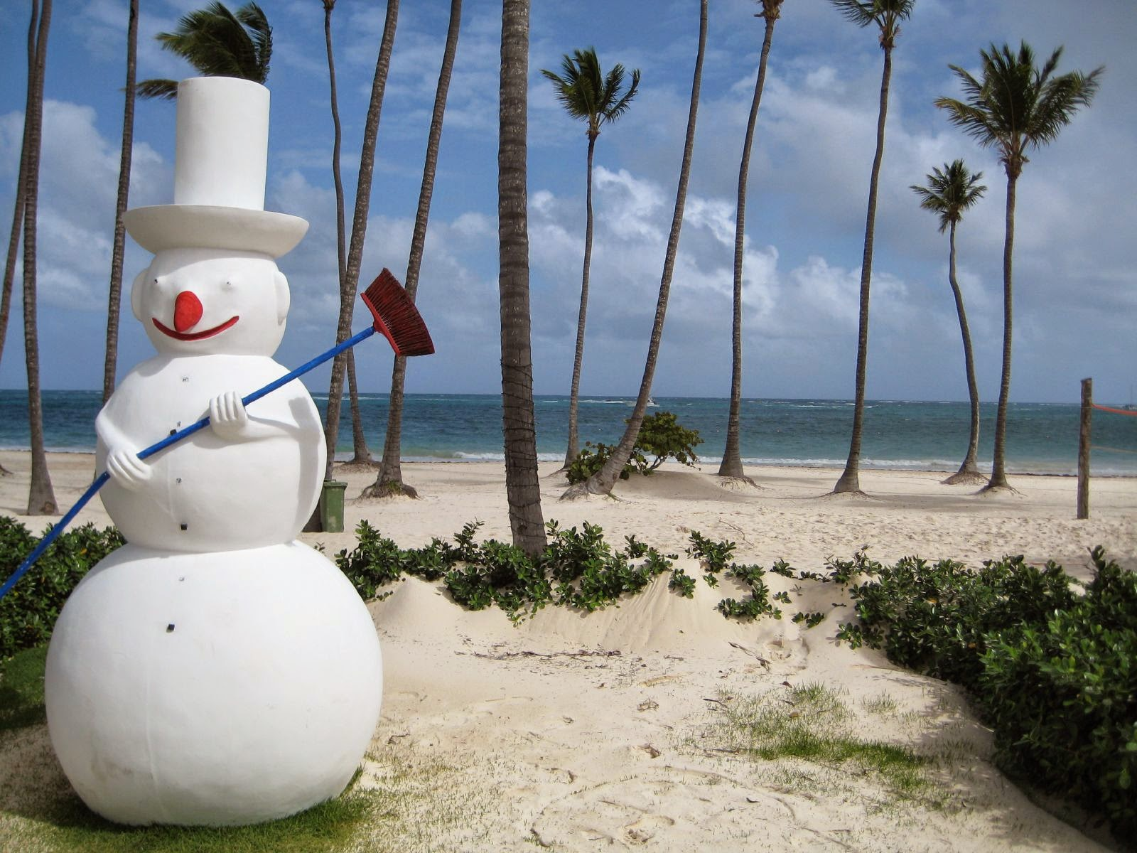 Promoting Success Winter Writing Activities
