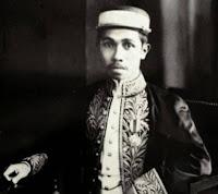 10 Dedikasi Sultan Muhammad Salahuddin untuk Bima dan NKRI