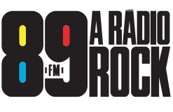 http://www.radiorock.com.br/