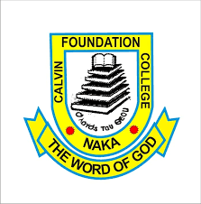 Calvin Foundation College Of Education Admission Form 2021/2022