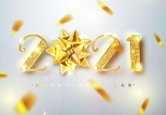 20201 arte