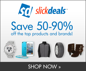 Slickdeals.net