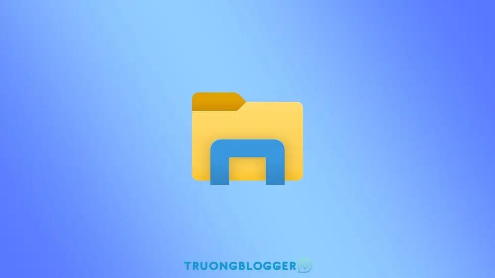 Cách thay đổi biểu icon trên Windows 10 với phong cách Icon Insider Preview