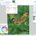 Paint.NET Free Download for Windows 4.2.7