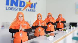 Lowongan Staff Bagian Customer Service di PT Indah Cargo Logistic Cabang Kudus