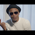 VIDEO | Alikiba - Mshumaa