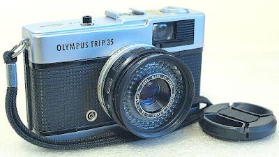Olympus Trip 35 (D.Zuiko 40mm f/2.8) #878