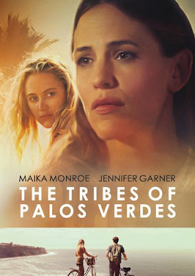 The Tribes of Palos Verdes DVD