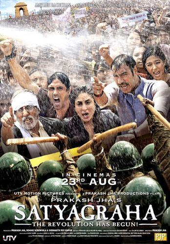Satyagraha-2013-Hindi-movie-poster.jpg