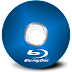 Samsung gaat defecte Blu-ray spelers repareren