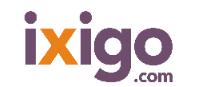 ixigo's User Registration Increases By 24% following Truecaller SDK Integration