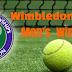 Wimbledon Open men's Champions-winners list since 1877.