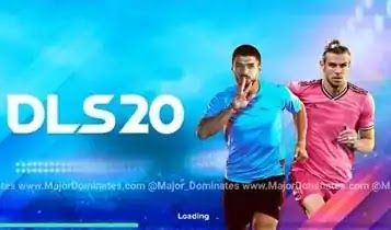 Dream League Soccer 2020 (DLS 20) Apk Obb 7.22 Download for Android