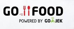 Cara Daftar Go-Food Online