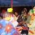 Picha : MBUNGE LUCY MAYENGA AMWAGA NOTI KWA AKINA MAMA WAJASIRIAMALI SHINYANGA..ATAKA WASIBEZE VIKUNDI