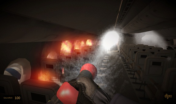 airport-firefighter-the-simulation-pc-screenshot-www.ovagames.com-4