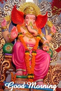 Ganesha Image Download